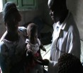 Our causes | NFDPC | Fight malaria in Democratic Republic of Congo